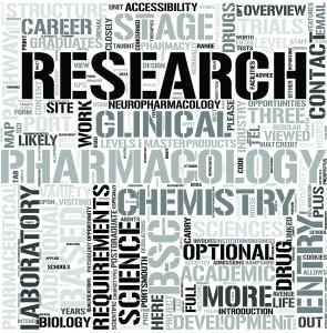 FAQ What is a clinical trial